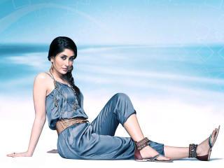 Kareena Kapoor Photoshoot New Wallpaper wallpaper