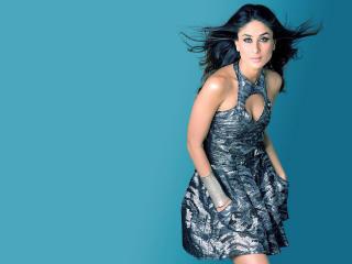 Kareena Kapoor Styles Look New Photos wallpaper