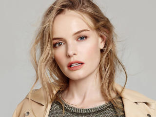 Kate Bosworth 2019 wallpaper