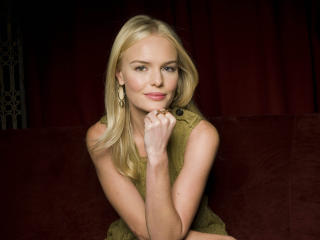 Kate Bosworth Cute Images wallpaper