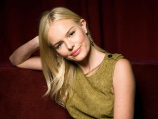 Kate Bosworth Smile Images wallpaper