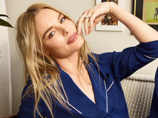 Kate Bosworth wallpaper