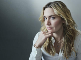 Kate Winslet 2021 wallpaper