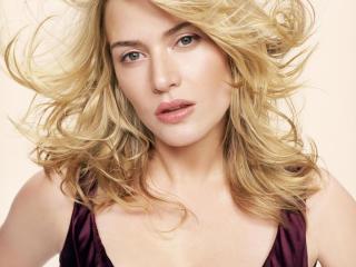Kate Winslet Full HD wallpaper
