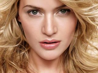 Kate Winslet hd pics wallpaper