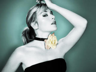 Kate Winslet Hot Pic wallpaper