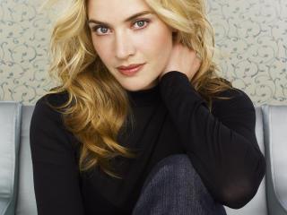 Kate Winslet hot wallpapers wallpaper