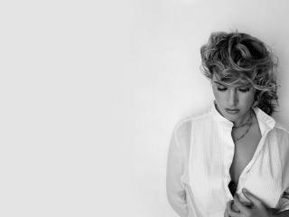 Kate Winslet Sad Images wallpaper