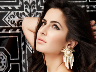 Katrina Kaif 2017 wallpaper