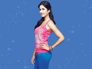 Katrina Kaif cute photos wallpaper