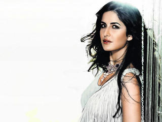 Katrina Kaif hd images wallpaper