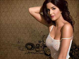 Katrina Kaif Hot Photo wallpaper