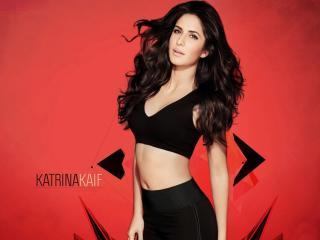 Katrina Kaif hot pics wallpaper