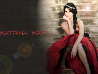 Katrina Kaif Images Download wallpaper