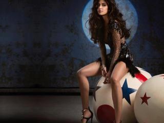 Katrina Kaif new hot wallpaper wallpaper