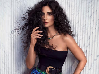 Katrina Kaif Photoshoot 2020 wallpaper
