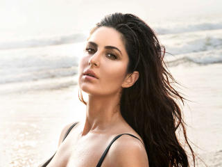 HD Wallpaper | Background Image Katrina Kaif