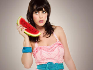 Katy Perry hd wallpapers wallpaper