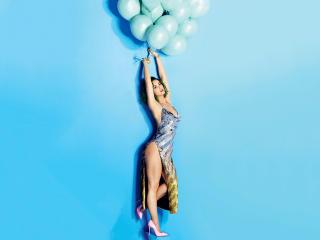 Katy Perry Hot 2017 wallpaper