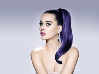 Katy Perry Stunning wallpapers wallpaper
