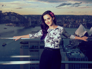 Katy Perry wallpapers download wallpaper