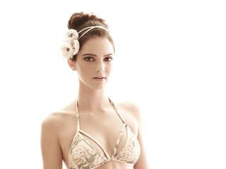 Kendall Jenner In Bikini Pics wallpaper
