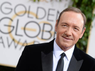 Kevin spacey hd wallpapers 4k 8k kevin spacey photos - Spacey wallpaper ...