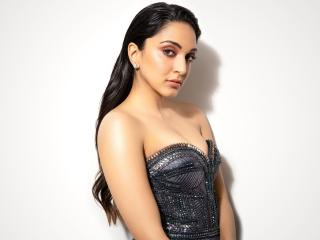 Kiara Advani Photoshoot 2019 wallpaper