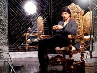 King Khan HD Photos  wallpaper