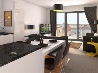 kitchen, keys, table wallpaper