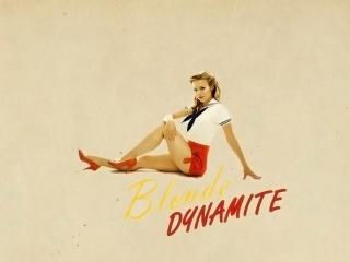 Kristen Bell Poster Pic wallpaper