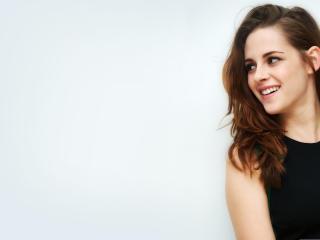 Kristen Stewart hd wallpapers wallpaper