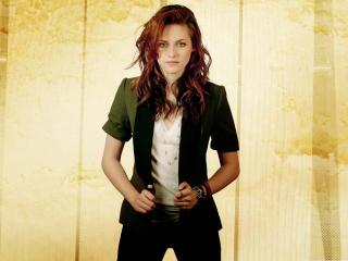 Kristen Stewart photos free download wallpaper