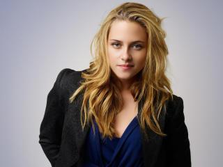 Kristen Stewart Suit Images wallpaper