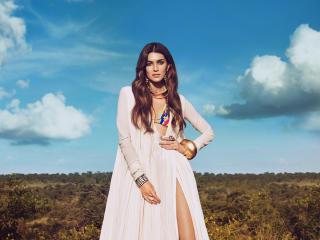 Kriti Sanon 2020 wallpaper