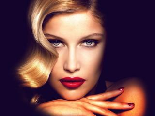 Laetitia Casta Images wallpaper