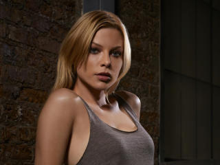 Lauren German 2020 wallpaper