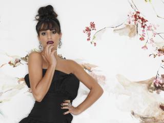 Lea Michele Movie wallpaper