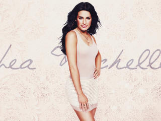 Lea Michele new wallpapers wallpaper