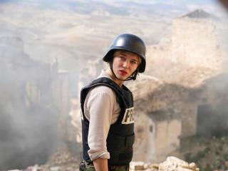 Léa Seydoux France Movie wallpaper