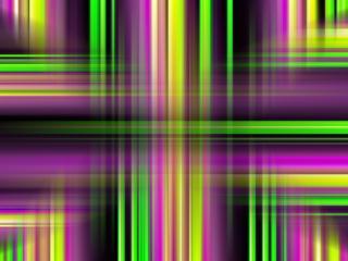 lines, stripes, purple wallpaper