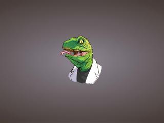lizard, marvel, comics wallpaper