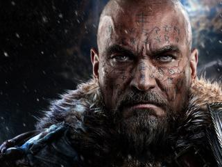lords of the fallen, deck13 interactive, city interactive wallpaper
