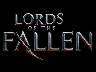 lords of the fallen, roleplay, deck13 interactive wallpaper