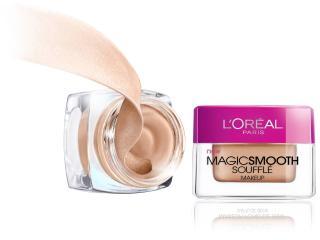 loreal, cosmetics, cream wallpaper