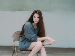 Mackenzie Foy 2020 Beautiful wallpaper