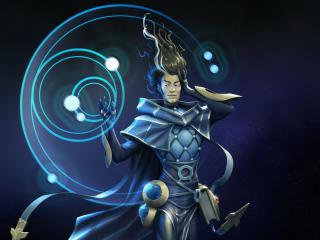 Magic Legends 2021 wallpaper