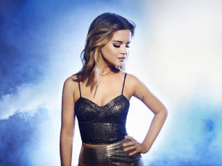 HD Wallpaper | Background Image Maren Morris