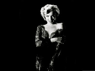 Marilyn Monroe hot wallpapers wallpaper