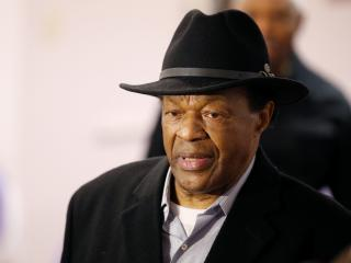 HD Wallpaper | Background Image marion barry, death, 2014